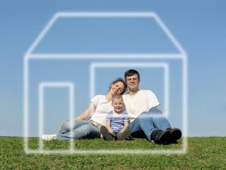 На минувшей неделе восемь молодых семей Рубцовска решили улучшить свои жилищные условия
