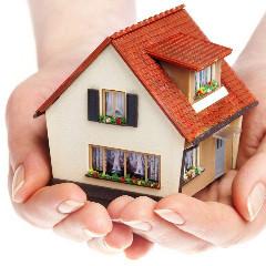 Оценка недвижимости своими руками